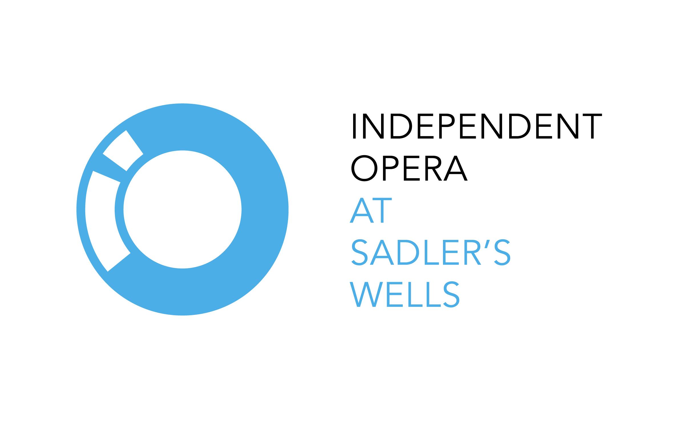 independent opera logo 2.jpg