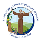 st francis primary logo.png