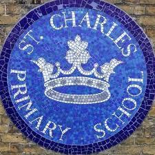 st charles school logo.jpg