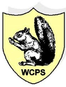 wimbledon common prep logo.jpg