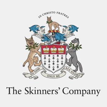 Skinners Company logo 2.jpg