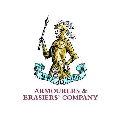 armourers and braisiers logo 2.jpg