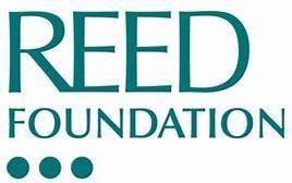 reed foundation logo.jpg