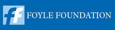 foyle foundation logo.jpg