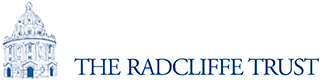 Radcliffe+trust+logo.png