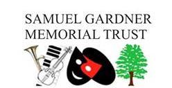 Samuel-Gardiner-Memorial-Trust logo.jpg
