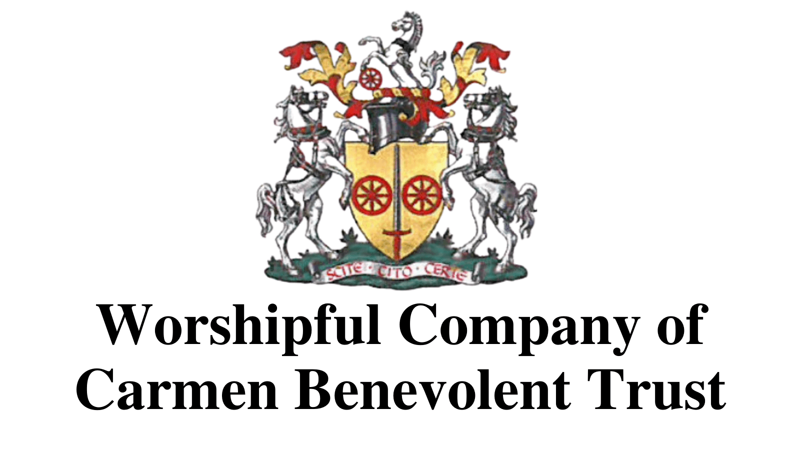Copy of Worshipful Company of Carmen Benevolent Trust.png