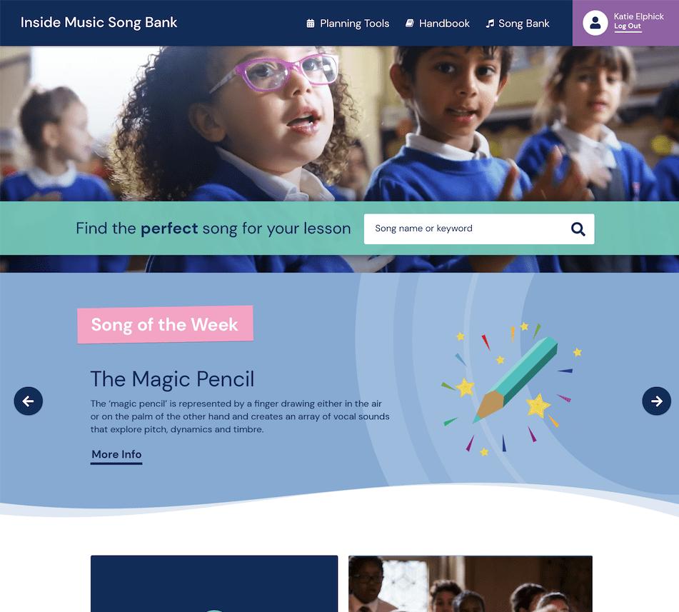 Homepage 1.png