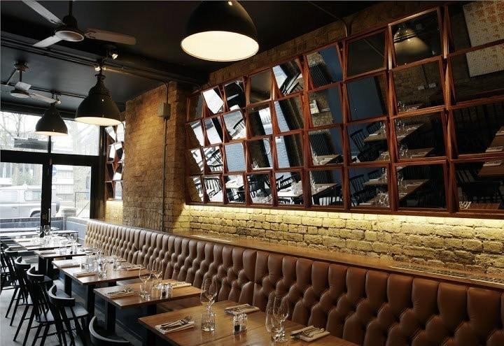 Hoxton restaurant Main.jpg