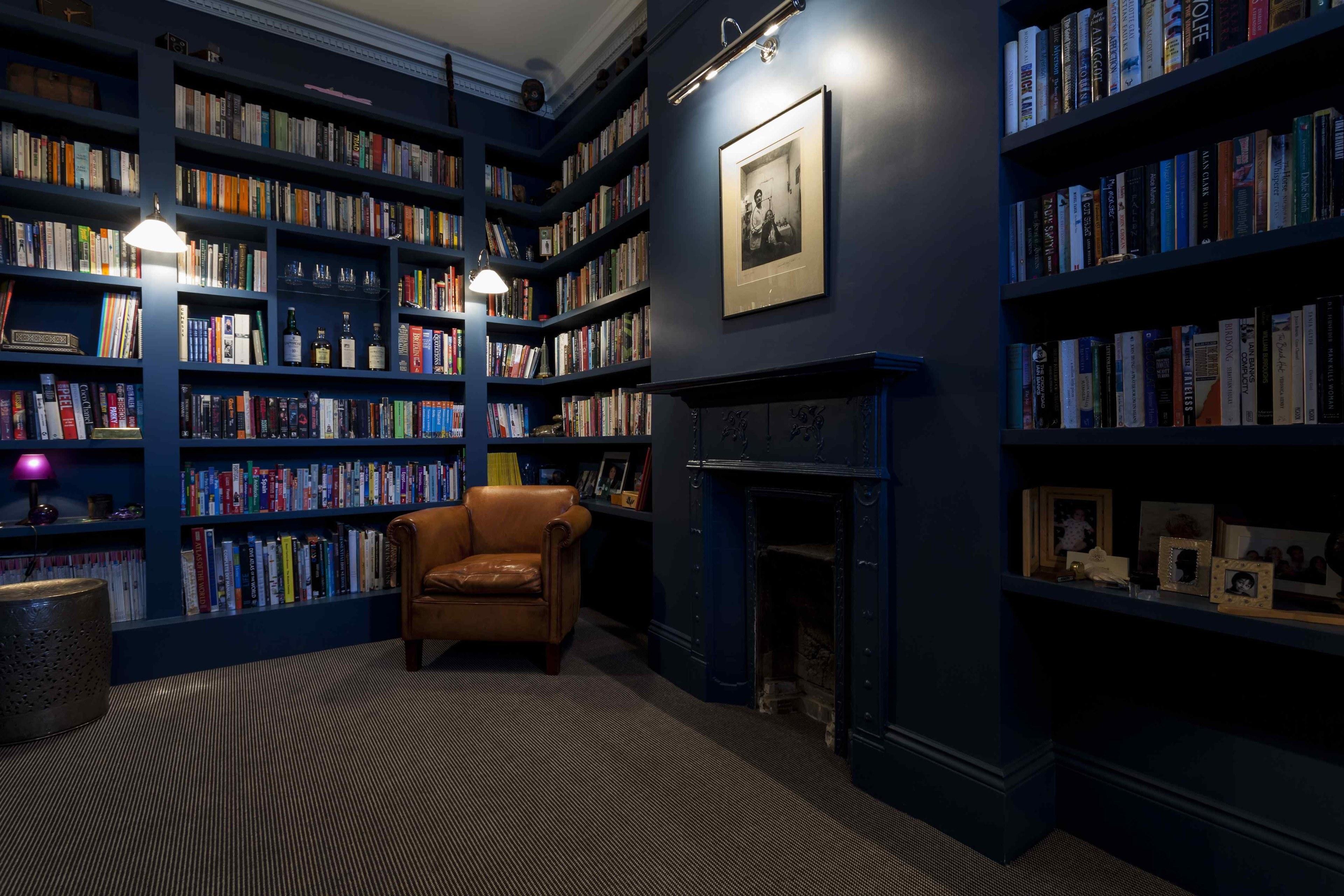 The avenue study.jpg