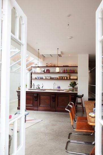 Dundonald kitchen 3.jpg