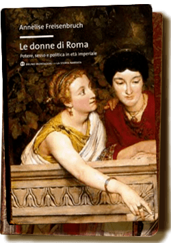 Ladies of Rome
