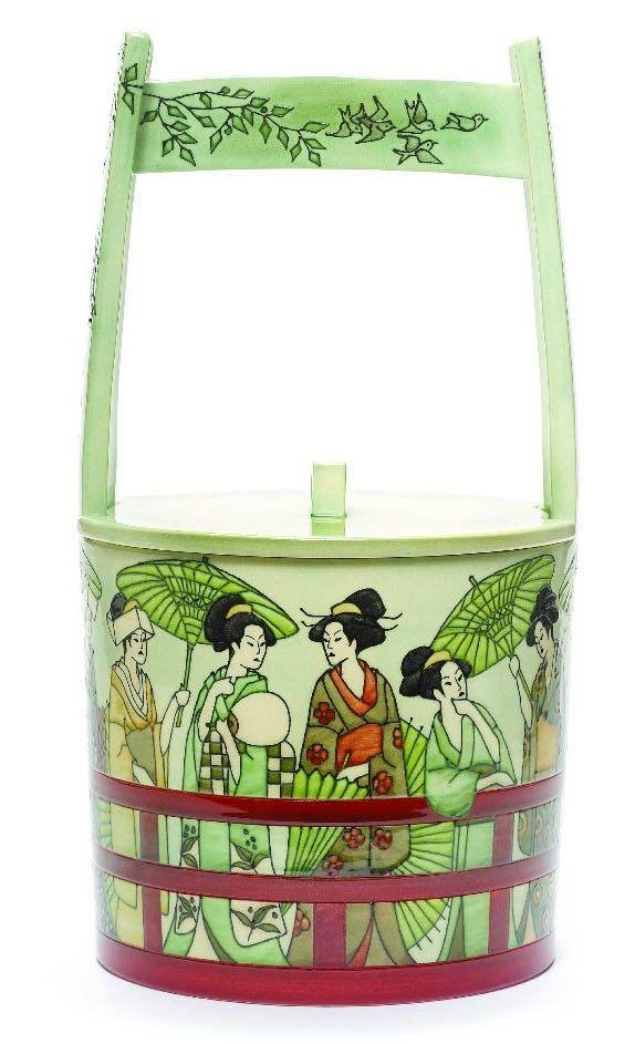 1367959576b-geisha-bucket.jpg