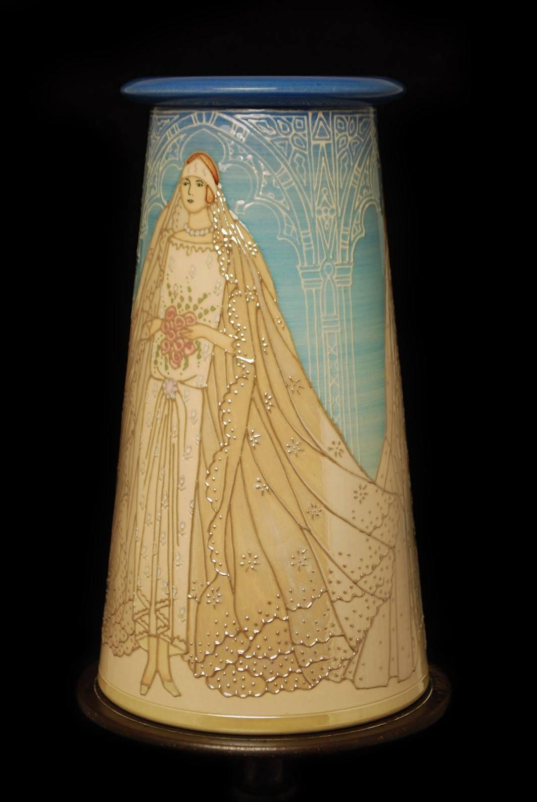 1415293209wedding-dress-2.jpg