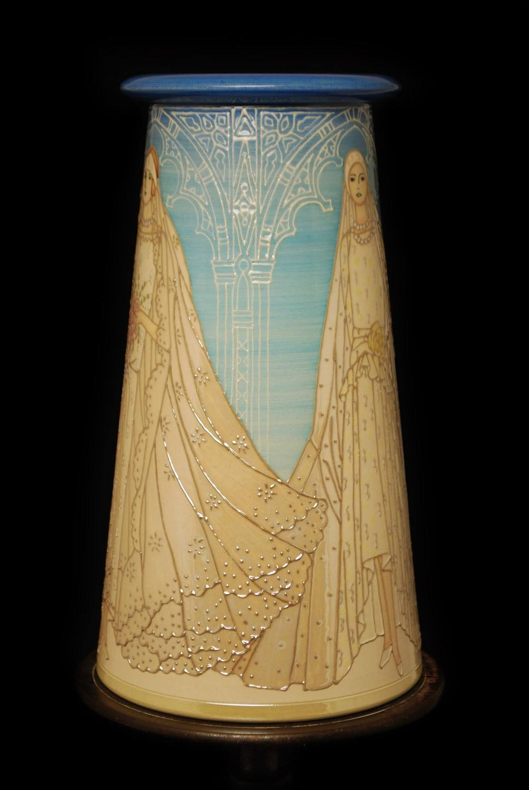 1415293231wedding-dress-3.jpg