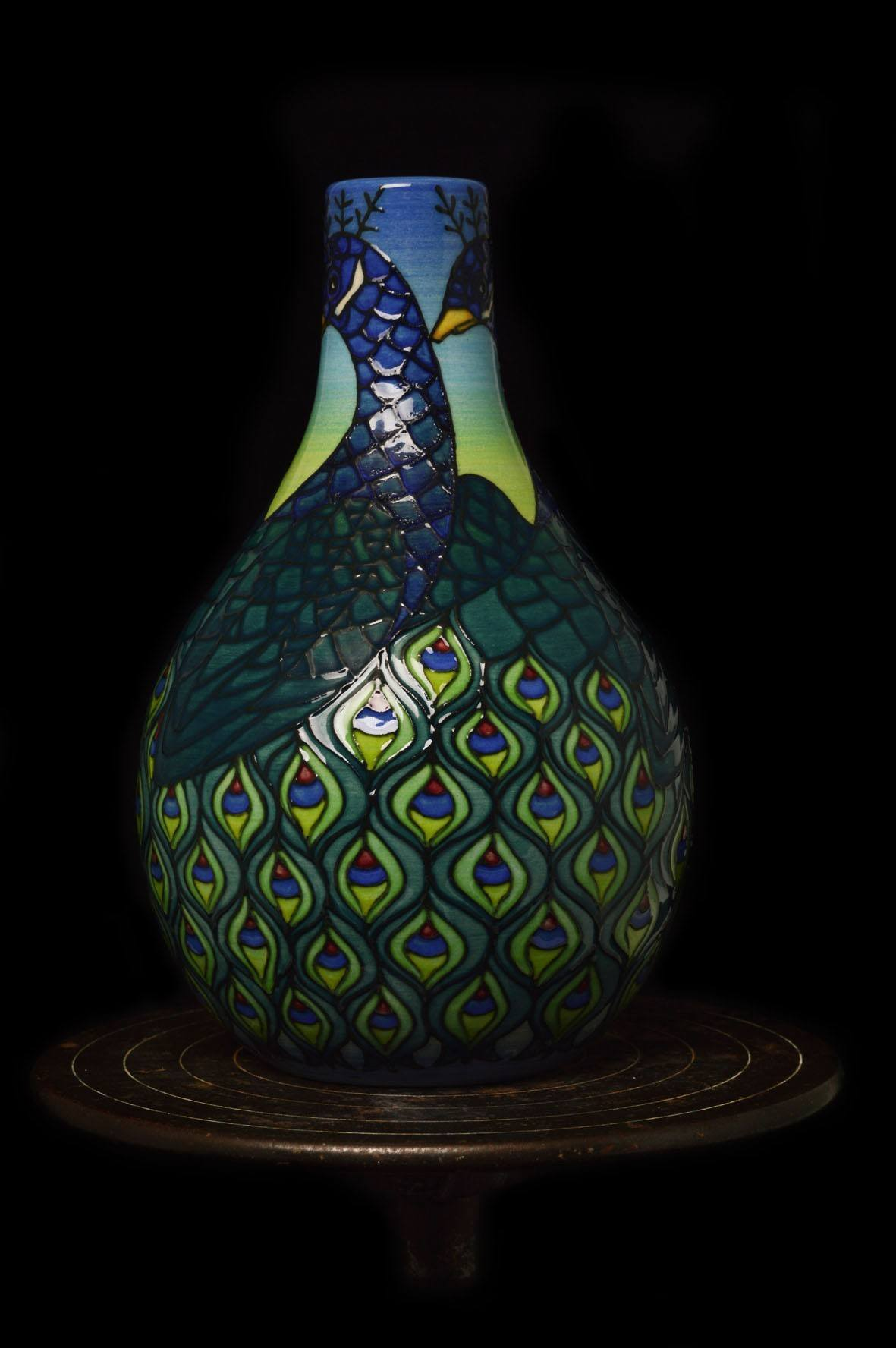 1417542324peacock-sf-bottle-2.jpg