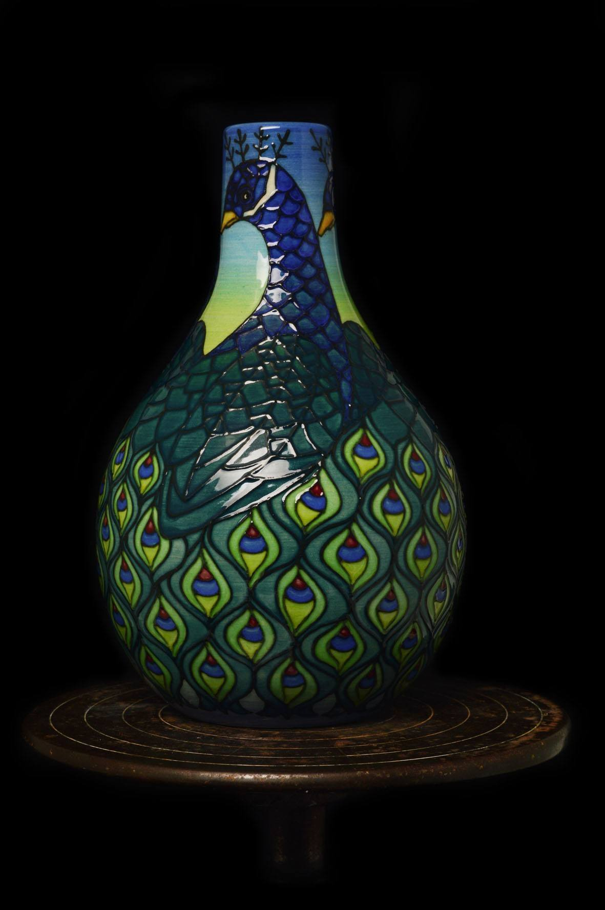 1417542374peacock-sf-bottle-4.jpg