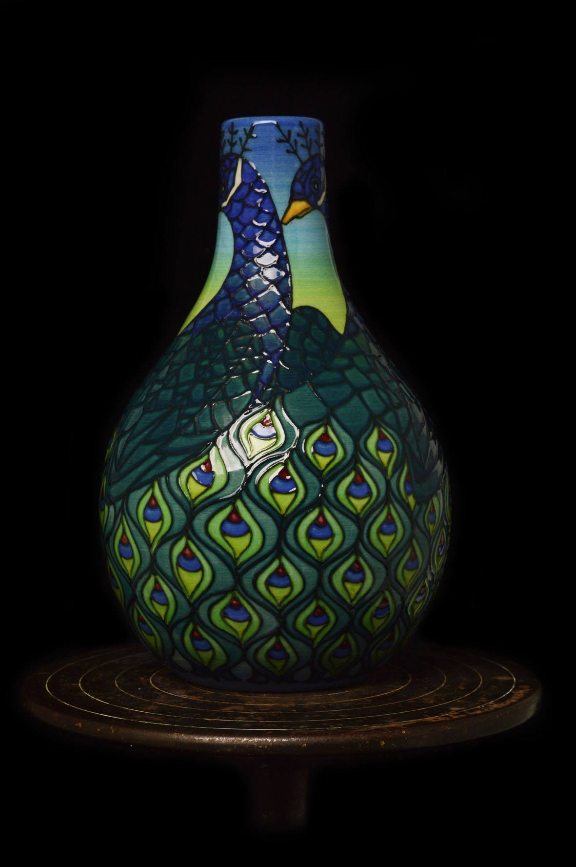 1417542399peacock-sf-bottle-5.jpg