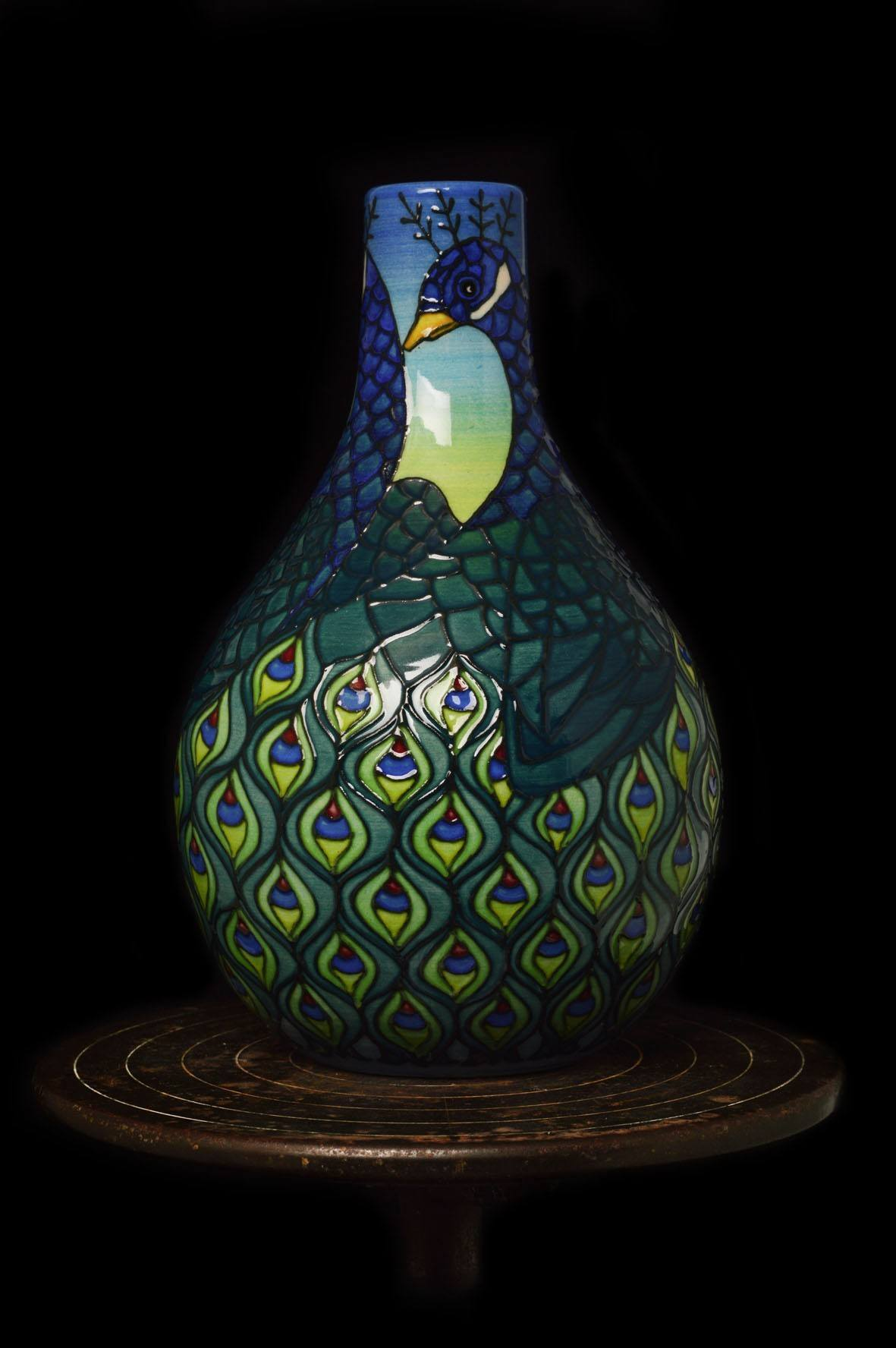 1417542425peacock-sf-bottle-6.jpg