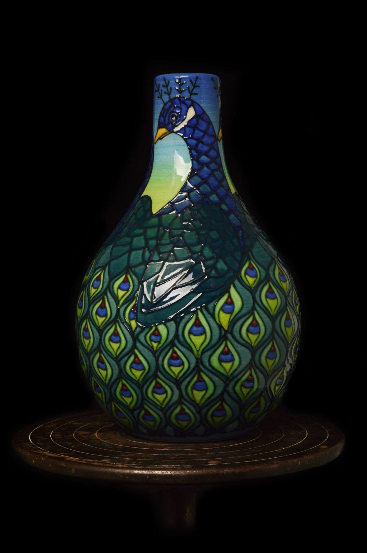 1417542451peacock-sf-bottle-7.jpg