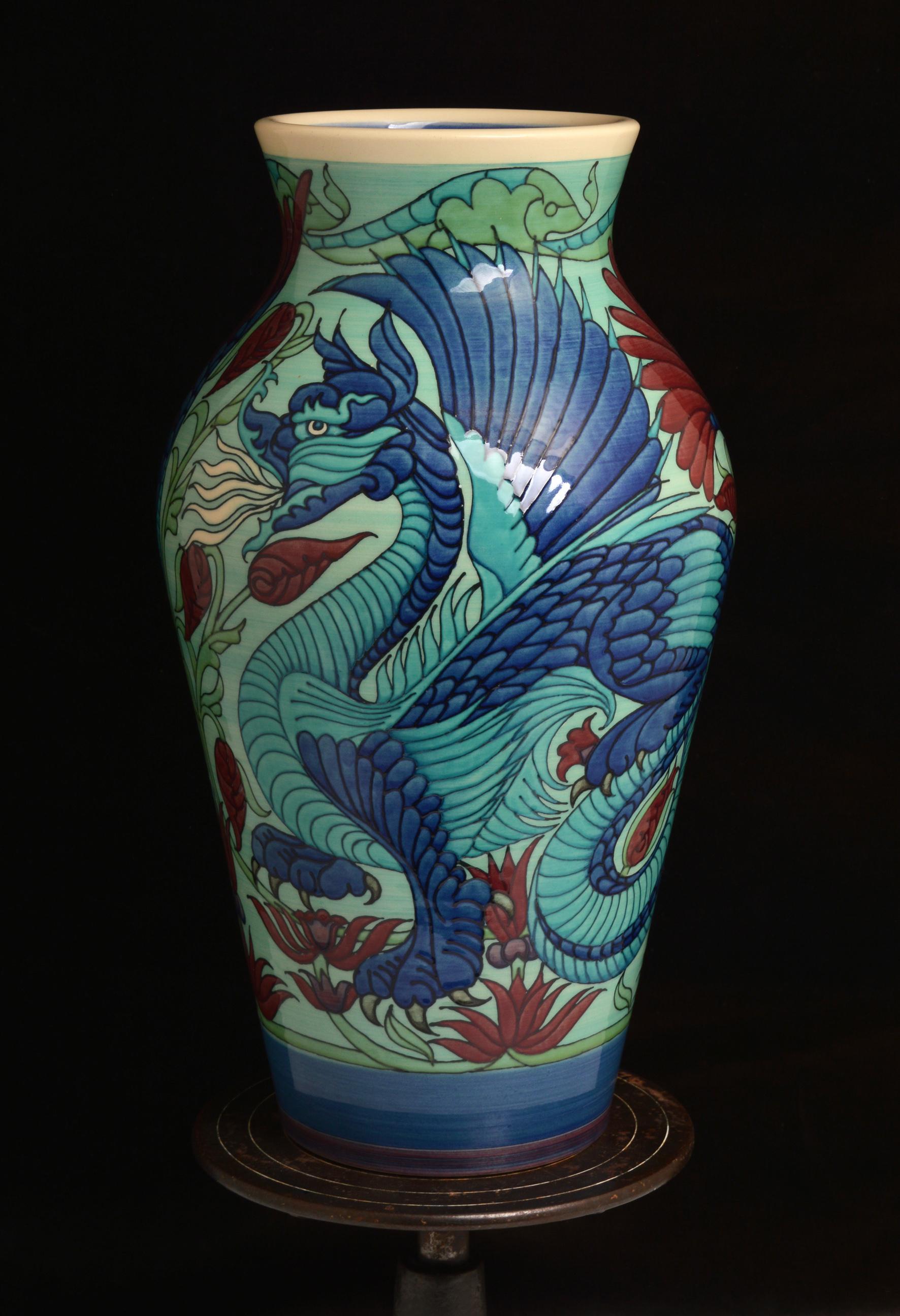 DCW Dragon.jpg