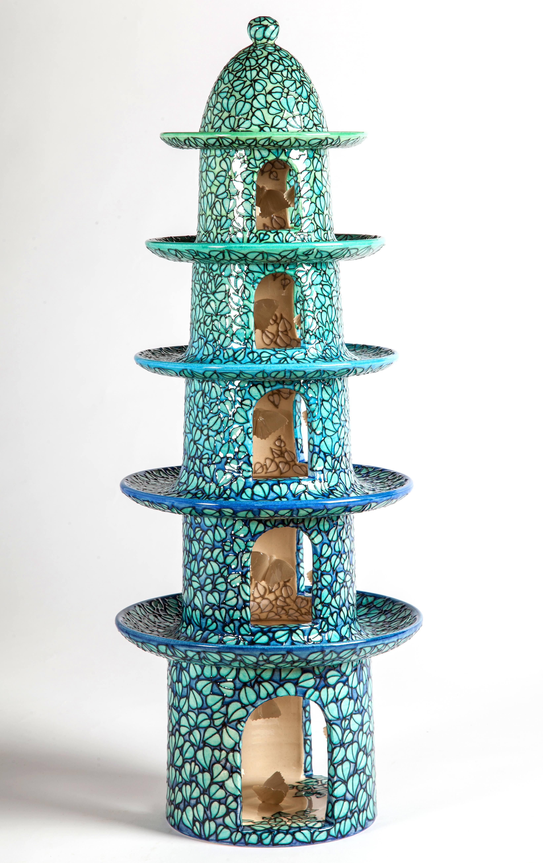 pagoda light.jpg