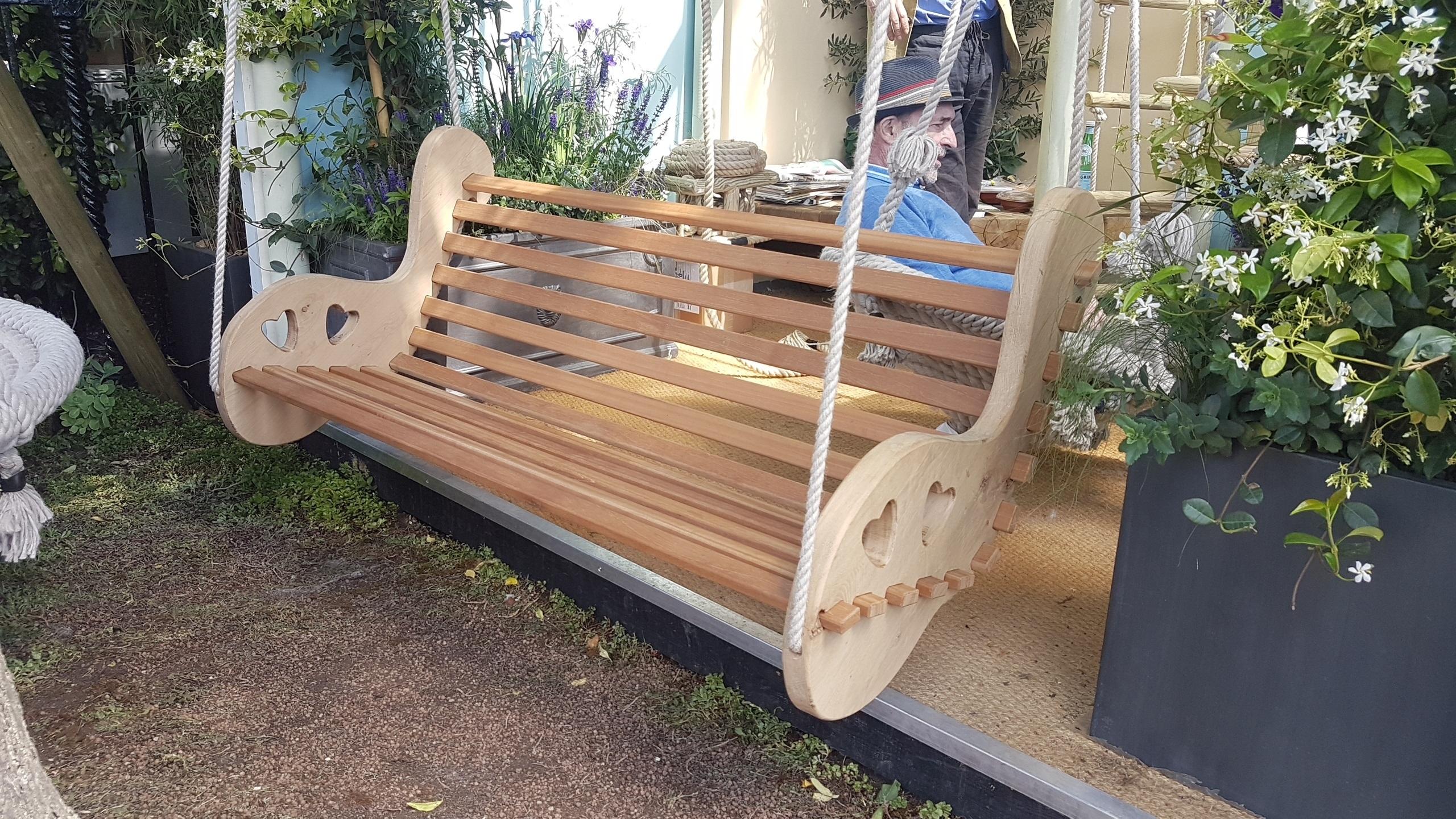 Bench swing.jpg
