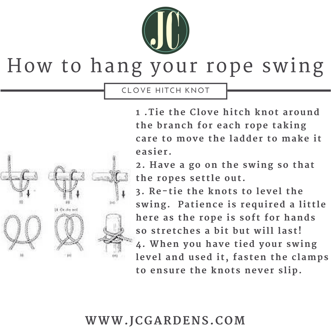 Clove Hitch Knot.png