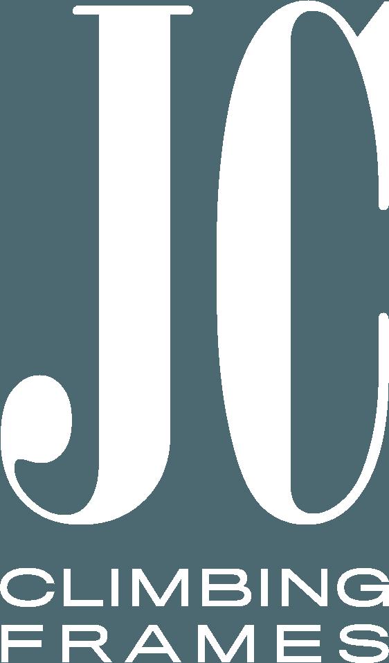 JC Gardens logo