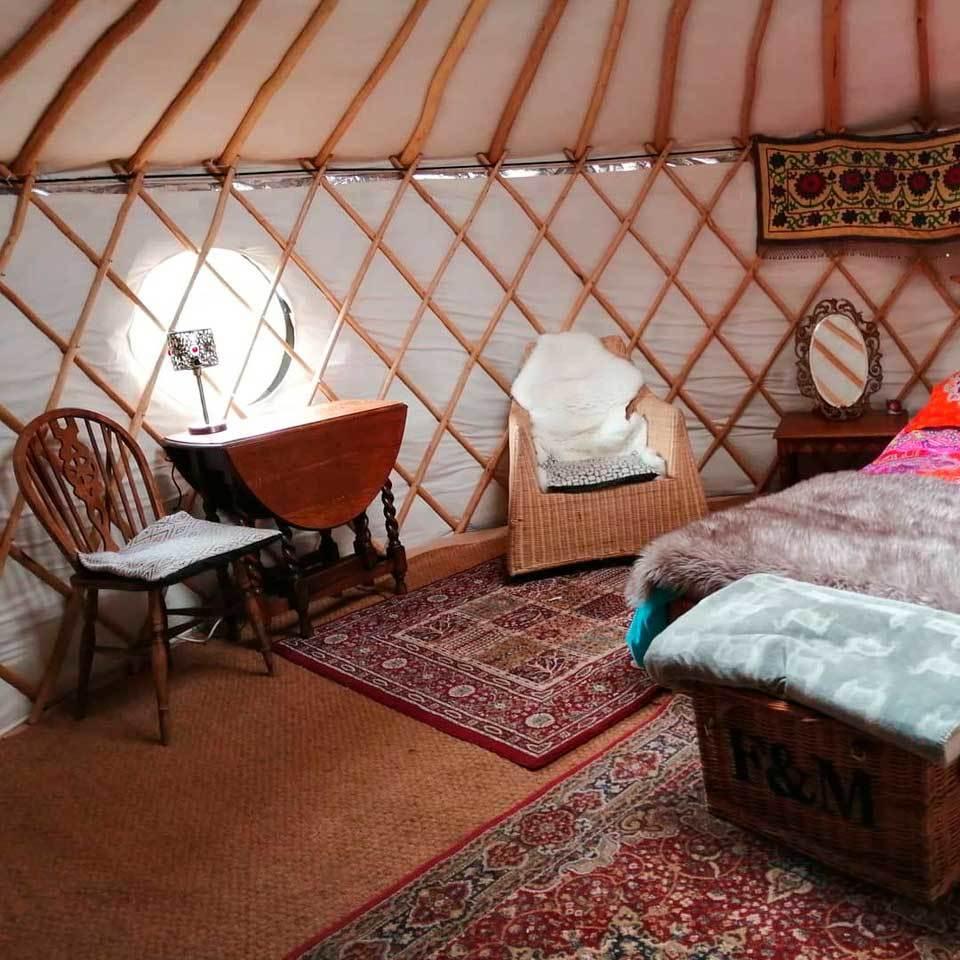 cosy_yurt.jpg
