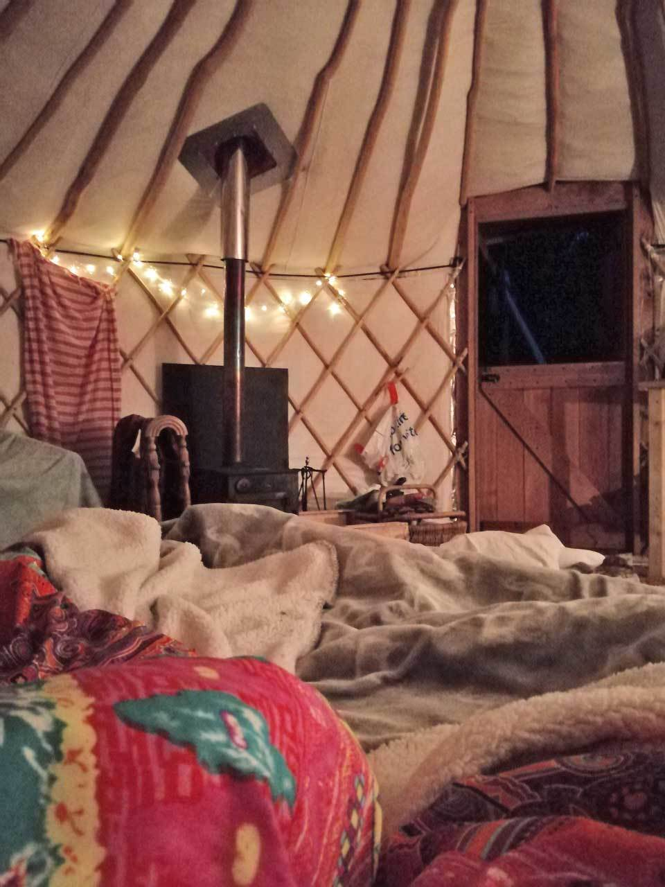 the_cosy_yurt.jpg