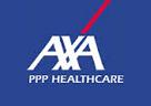 AXA-PPP.jpg