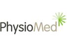 Physio-Med.jpg