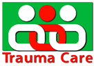 Trauma-Care.jpg