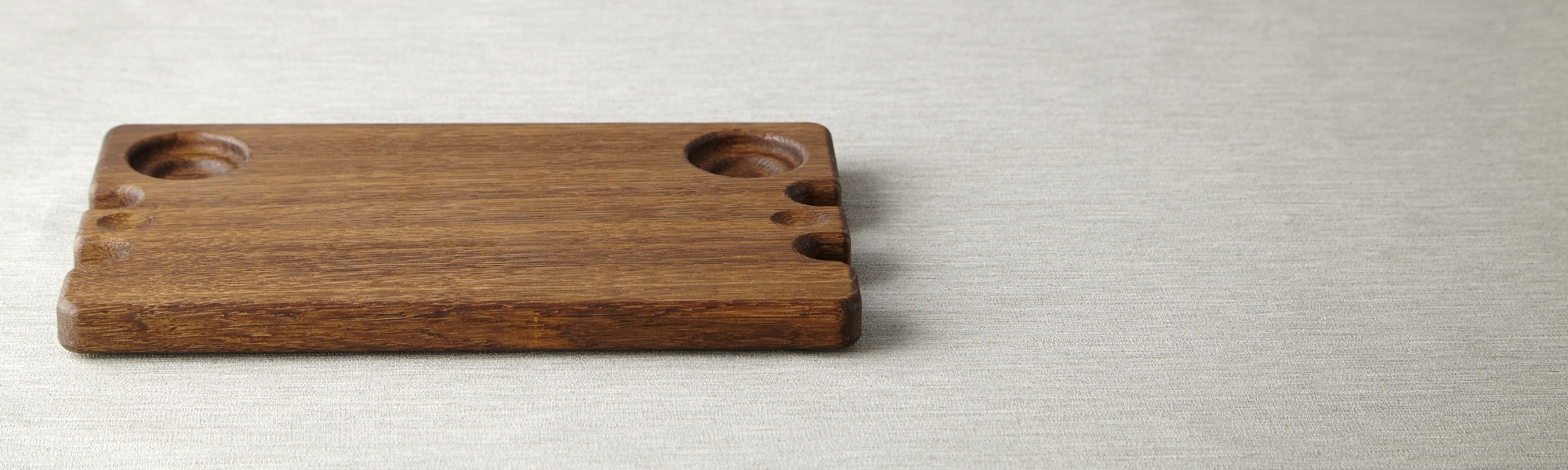 02. Cheeseboard Fumed.jpg