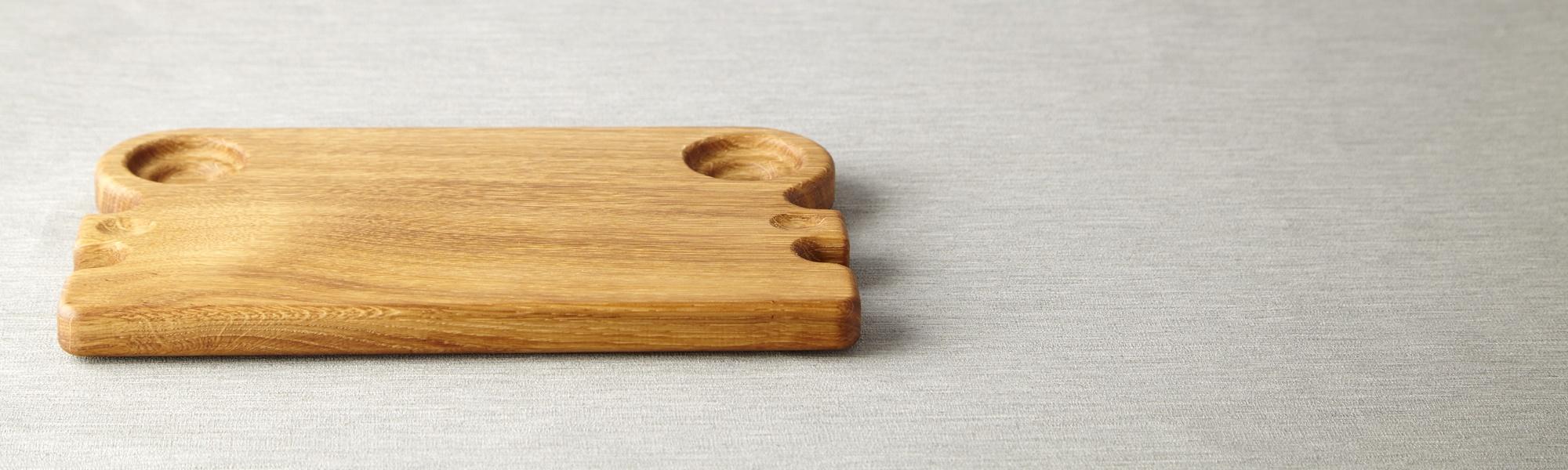 02. Cheeseboard Natural.jpg