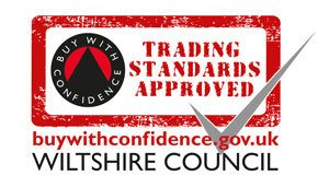 Wiltshire Council Trading Standards Approved