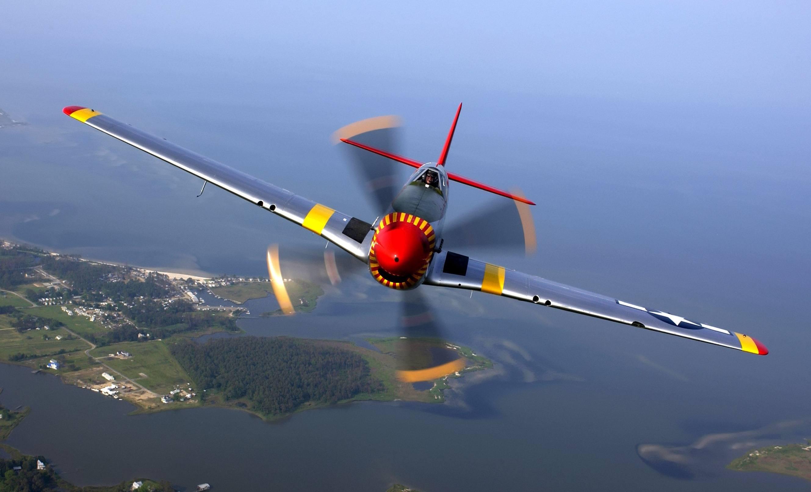 aircraft-67566.jpg