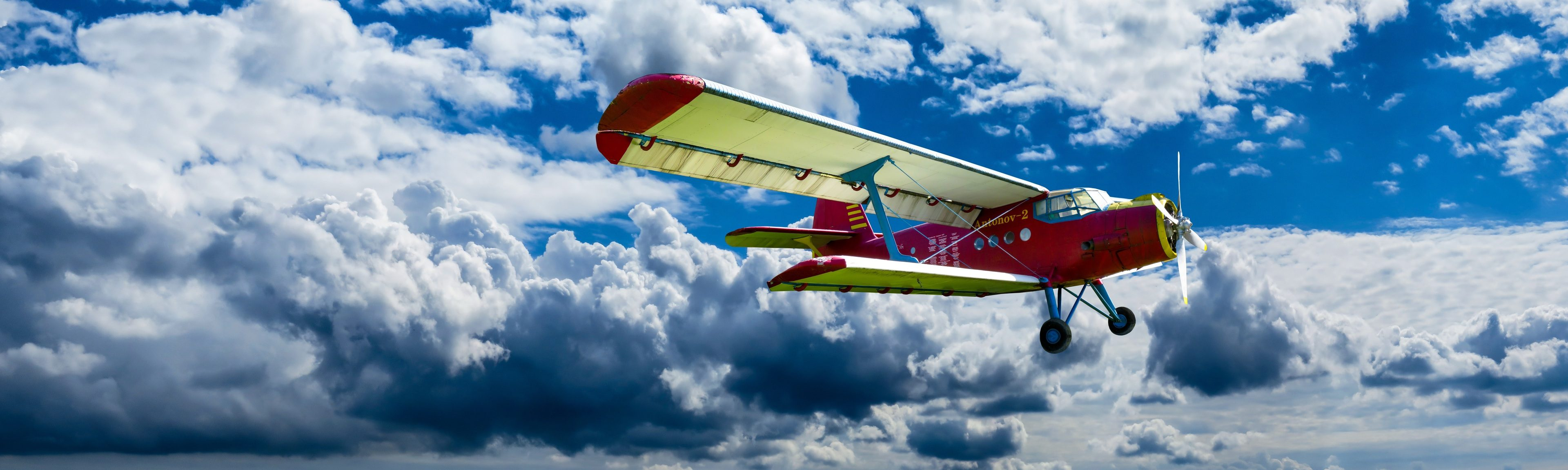 aircraft-1499171.jpg