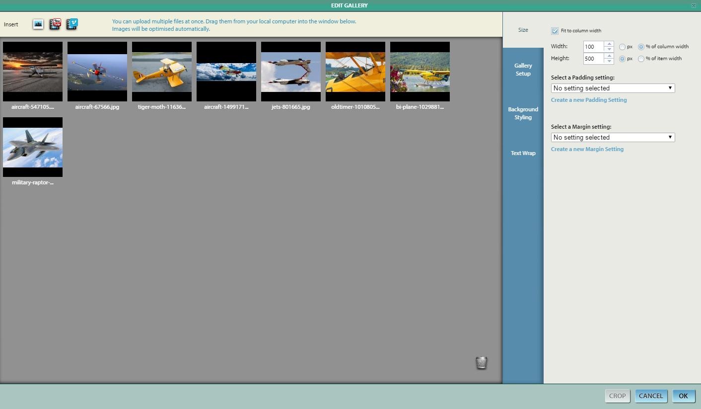 Multi slide carousel variable width A.jpg