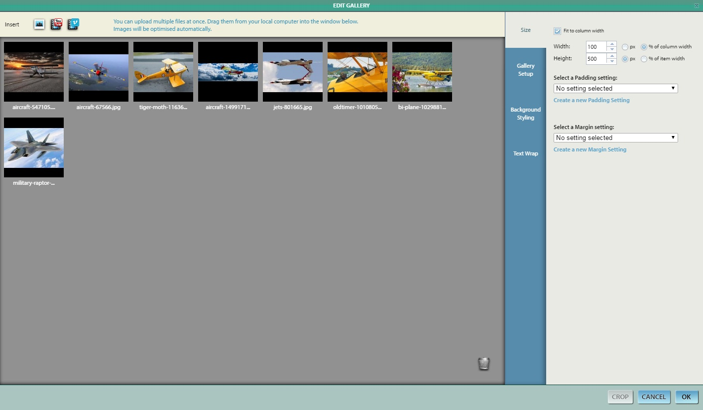 Single Slide fll A.jpg