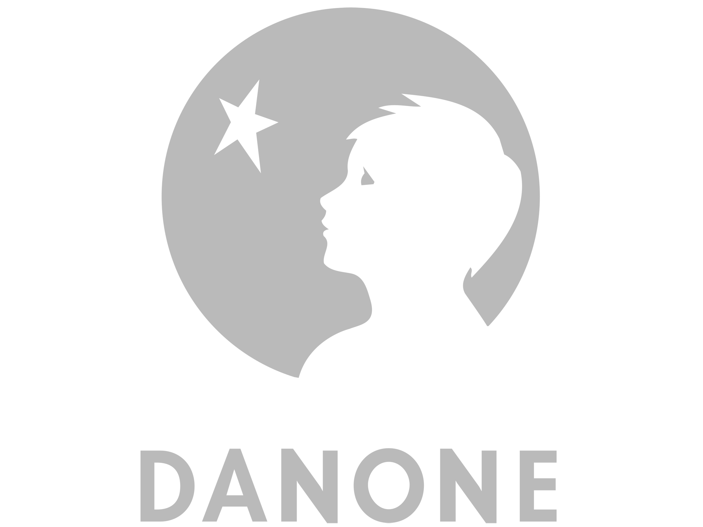 Danone-group-logo-and-wordmark.png