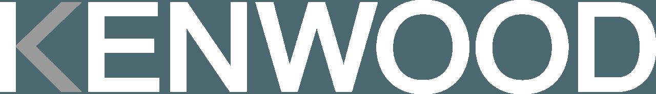 kenwood-logo.png