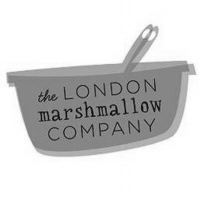 1423563805london-marshmallow-co.jpg