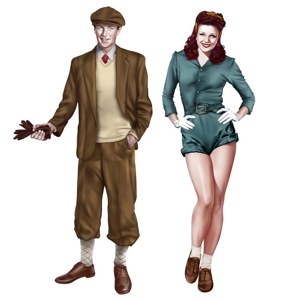 John Tweed.jpg