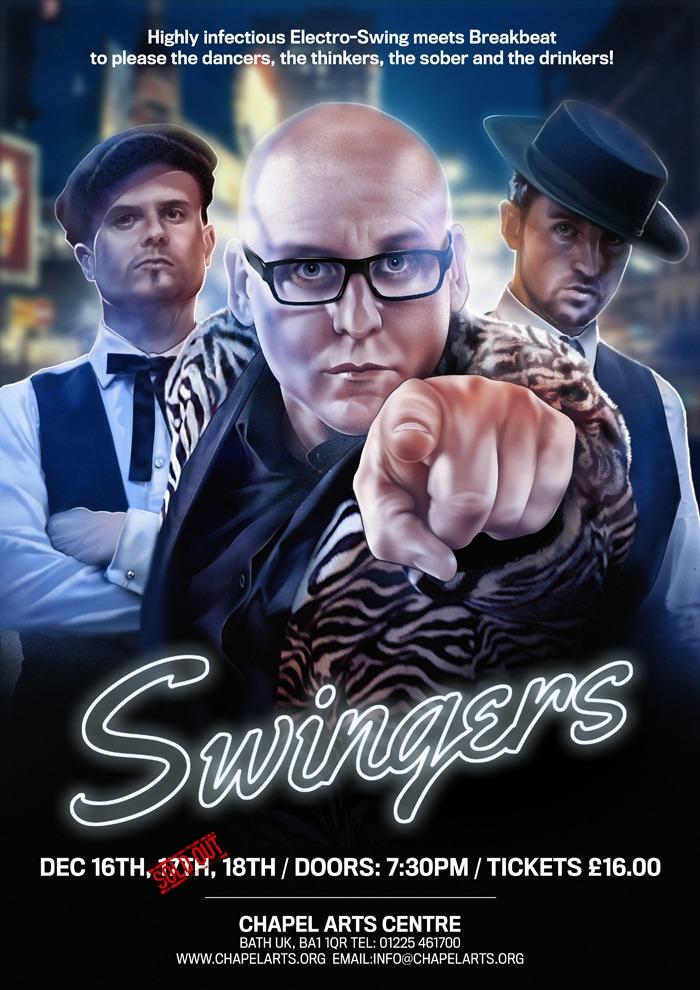 Swingers Gig Poster.jpg
