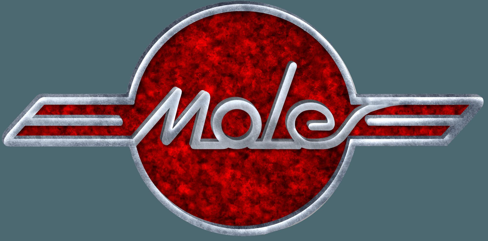 Moles Logo.png