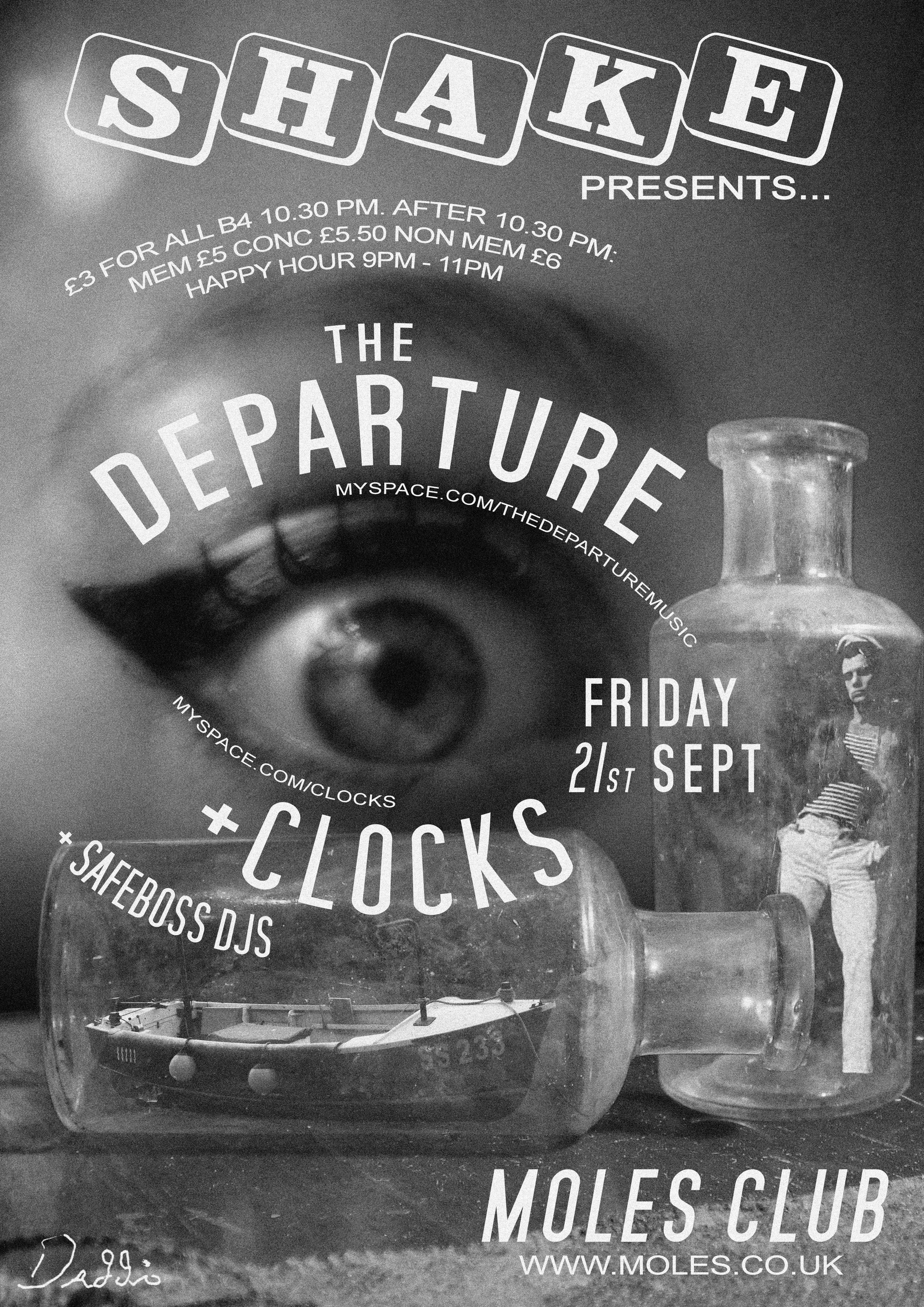 7. Departure.jpg