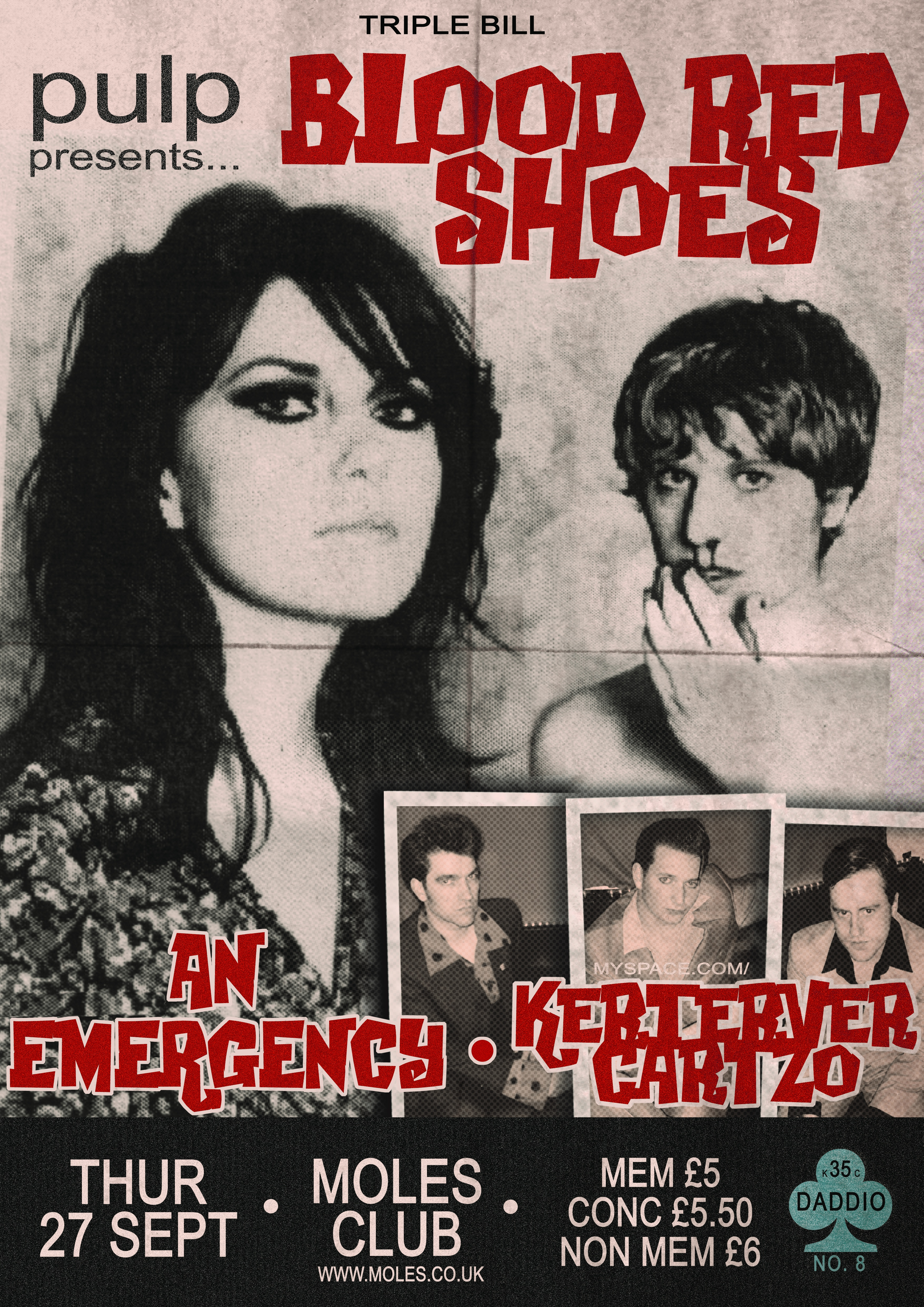 8. Blood Red Shoes.jpg