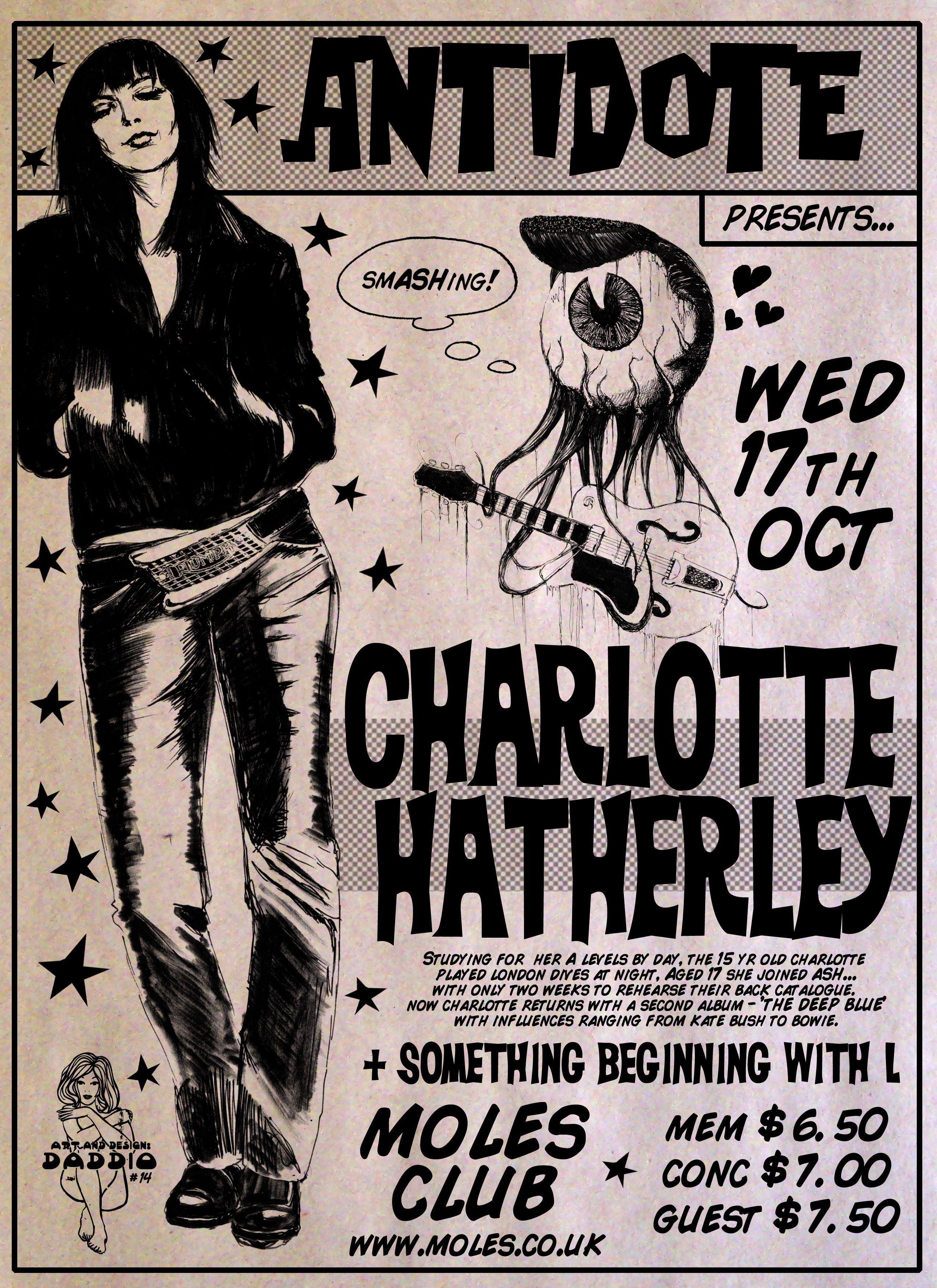 14. Charlotte Hatherley.jpg